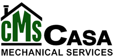 Casa Mechanical Services